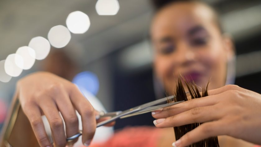 Best Marketing Tips every Hairdresser in Paddington should try